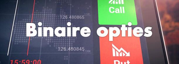 Share trading platforms uk